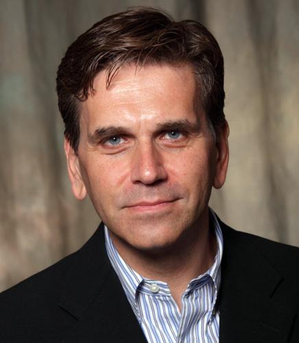 Chernev, Marketing, Management, Brand Strategy Professor at Kellogg School of Management